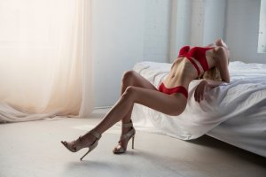 Benedicte speed dating, escort girls