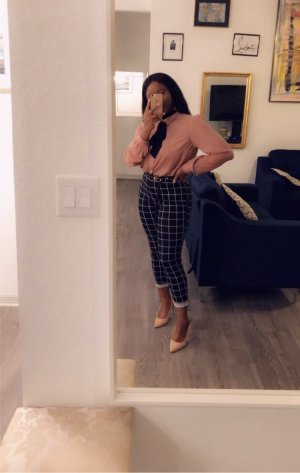 Dalilha incall escort in Keller Texas
